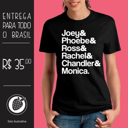 camiseta-da-serie-friends-friends