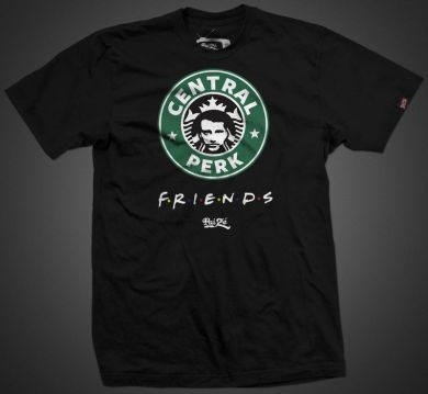 camisetafriends3
