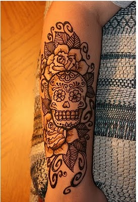 cool-henna-tattoo-designs