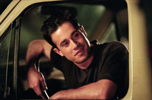 freddie_prinze_jr_summer_catch_001