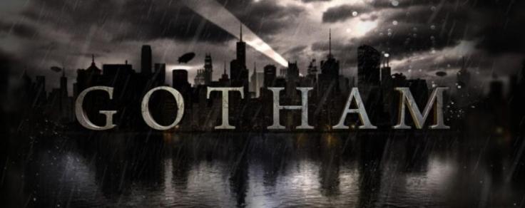 gotham08