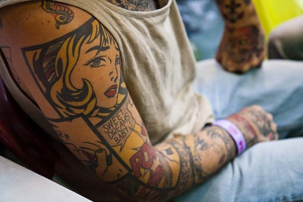 Incredible-Tattoos-38-610x407