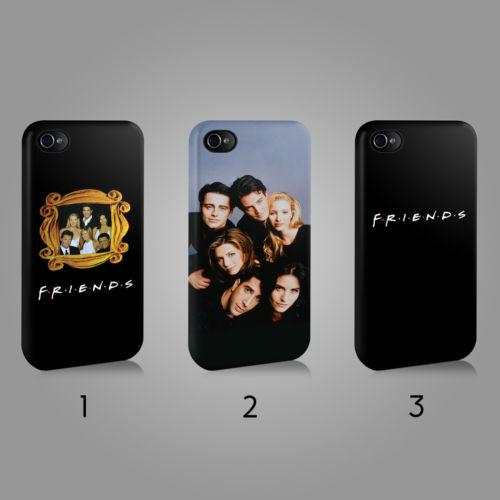iphonefriends