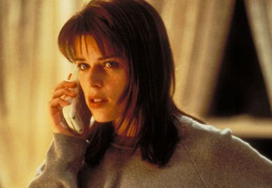 neve-campbell-scream-4