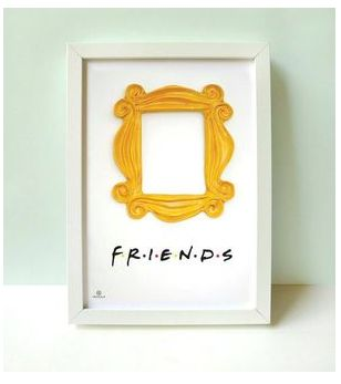 posterfriends