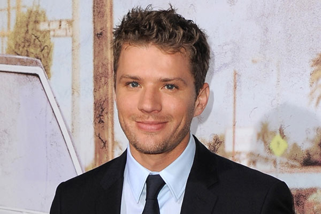Ryan-Phillippe-SC