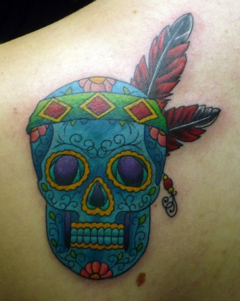 Sugar-skull-tattoo-designs-1
