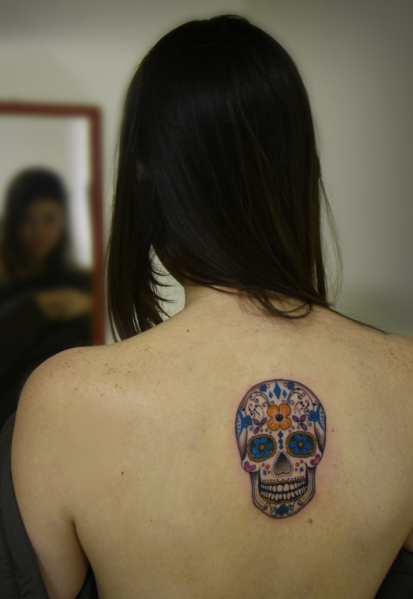 tattoo_mexican_skull_by_frah-d3isyek