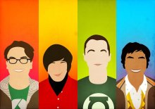 the_big_bang_theory__ver__2__by_bantamart-d4y6hs5