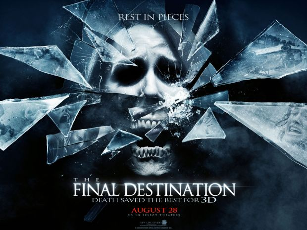 the_final_destination02