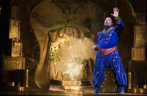 Theater_Review_Aladdin-095f0_image_982w