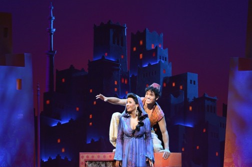 Theater_Review_Aladdin-09791_image_982w