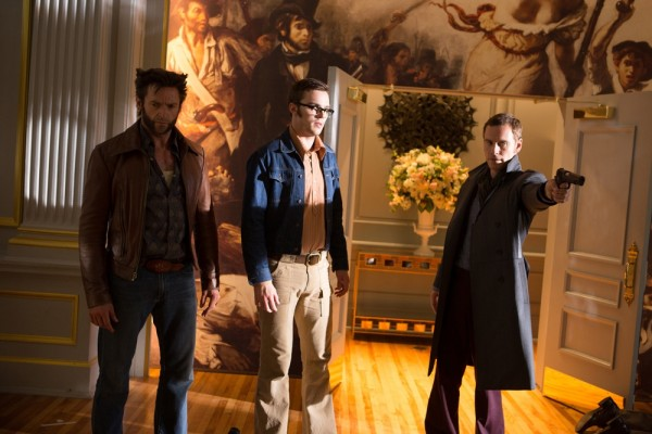 x-men-days-of-future-past-fassbender-jackman-hoult-600x400