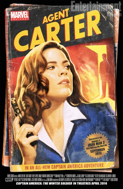 agent-carter-poster