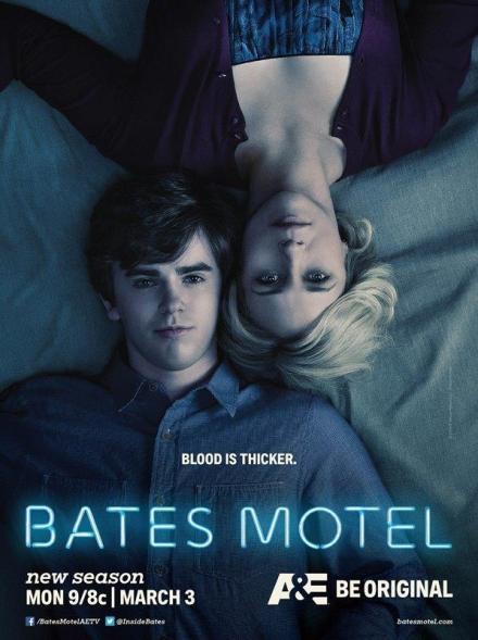 bates-motel-season-2-poster1