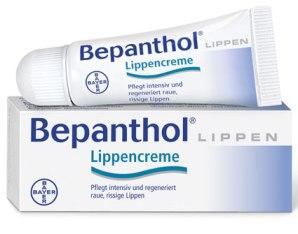 bepanthollipcreme2