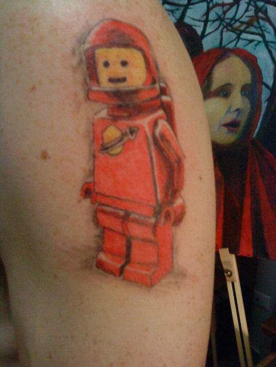 Bob__s_Lego_Man_Tattoo_by_mattstandingup