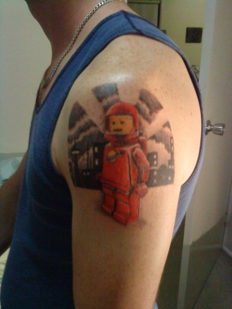 Bob__s_Lego_Space_Man_FINISHED_by_mattstandingup