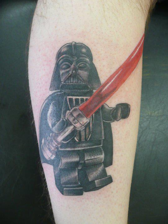 Dan-Stone-Lego-Star-Wars-Darth-Vader-Tattoo
