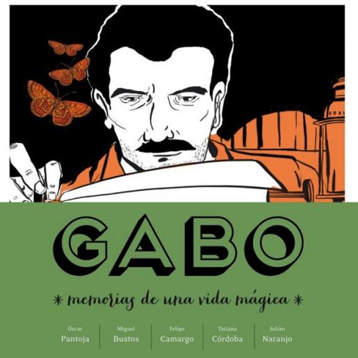 gabo_portada
