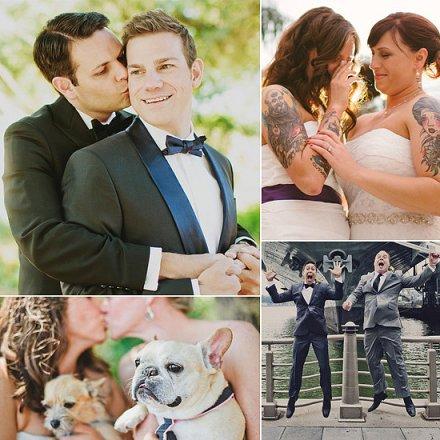 Gay-Wedding-Photos