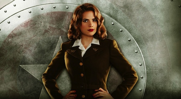 HAYLEY-ATWELL_AS_PEGGY_CARTER