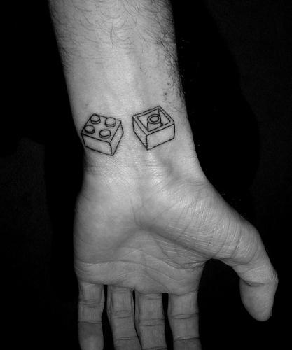 Lego-Tattoo-1