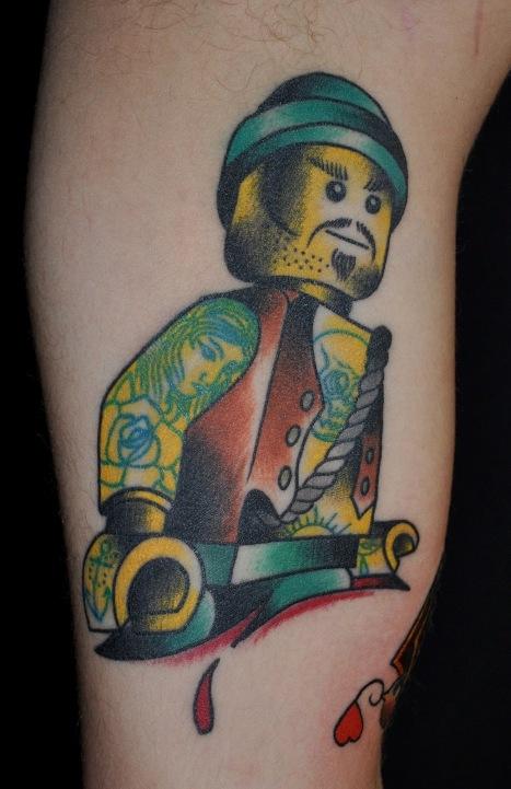 lego.tattoo