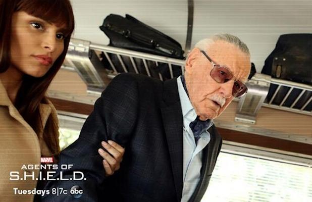 stan-lee-shield-cameo-618x400