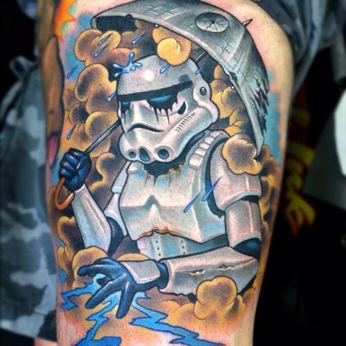Star-Wars-Tattoos-1