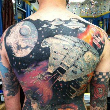 Star-Wars-Tattoos-14