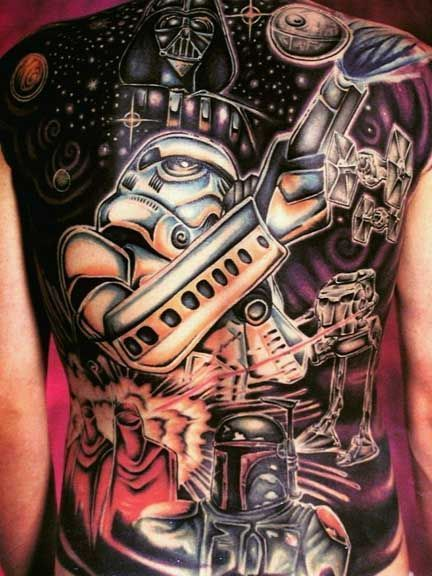 Star-Wars-Tattoos-15