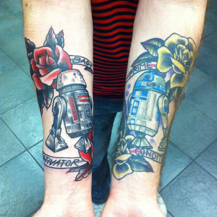 Star-Wars-Tattoos-2