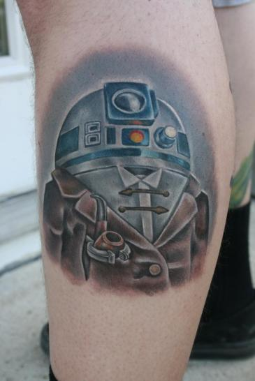 Star-Wars-Tattoos-3