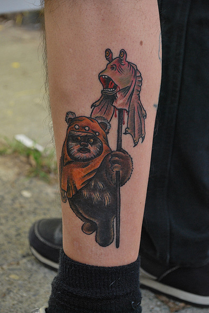 Star-Wars-Tattoos-4