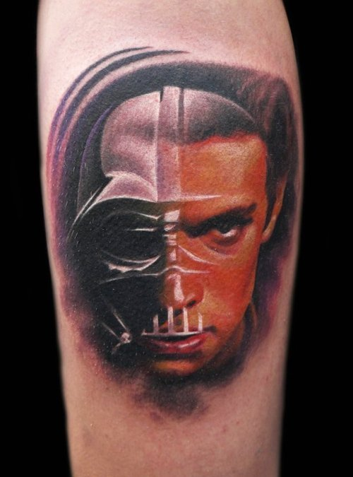 Star-Wars-Tattoos-8