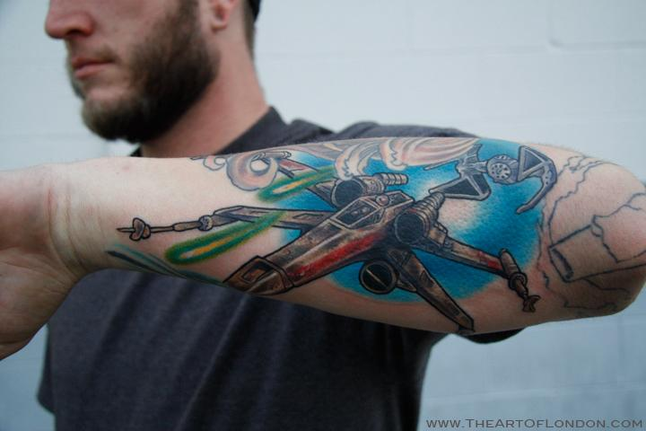 star-wars-x-wing-fighter_tattoo