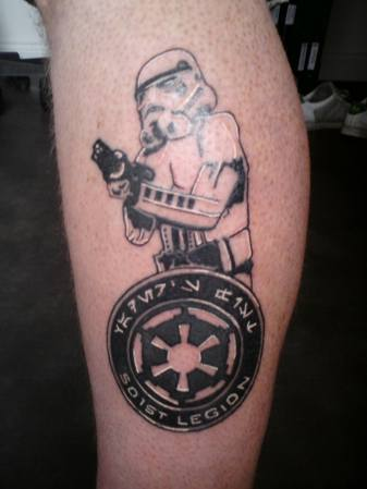 Stormtrooper-tattoo-star-wars-28132777-1536-2048