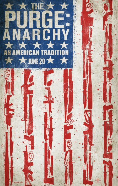 the-purge-anarchy-poster