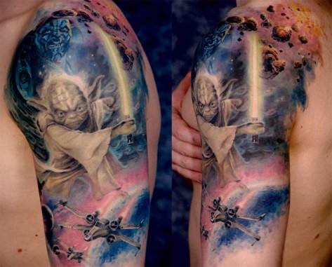 Yoda-the-Galaxy-e1361203215466