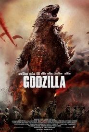 8476310a_Godzilla-new-poster