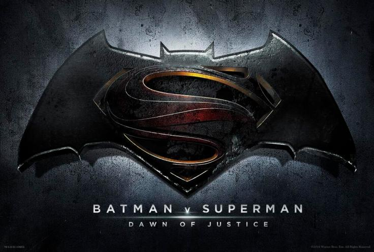 batman-vs-superman-dawn-of-justice-logo