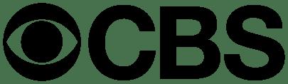 CBS_logo_2011