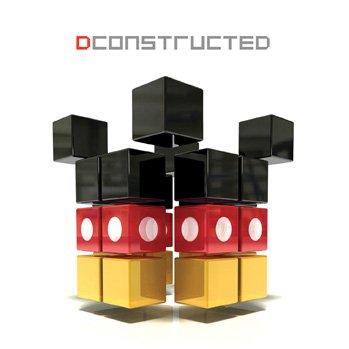 dconstructed