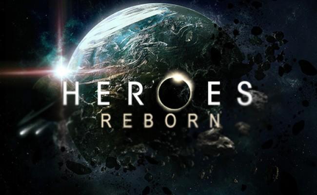 heroesreborn_1-650x400