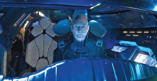Patrick-Stewart-as-Prof.-X-in-X-Men-Days-of-Future-Past