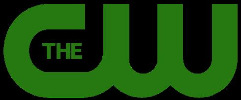 The-CW-logo__140313224549