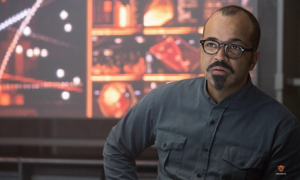the-hunger-games-mockingjay-part-1-jeffrey-wright-600x360