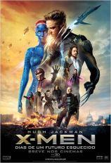 X-Men-Dias-de-um-Futuro-Esquecido1