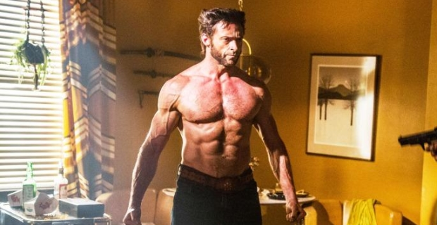 Xmen-Days-of-Future-Past-Wolverine-Apartment-Easter-Egg